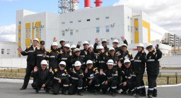 ООО «РН-Юганскнефтегаз»: описание, история, значение в Роснефти