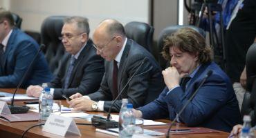 Андрей Шишкин – путь к успеху