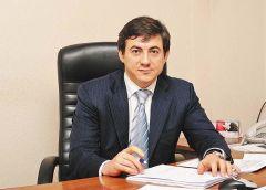 Игорь Соглаев – жизнь, карьера, работа в Роснефти и причины ухода