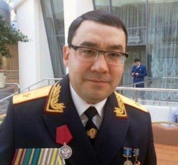 Латыпов